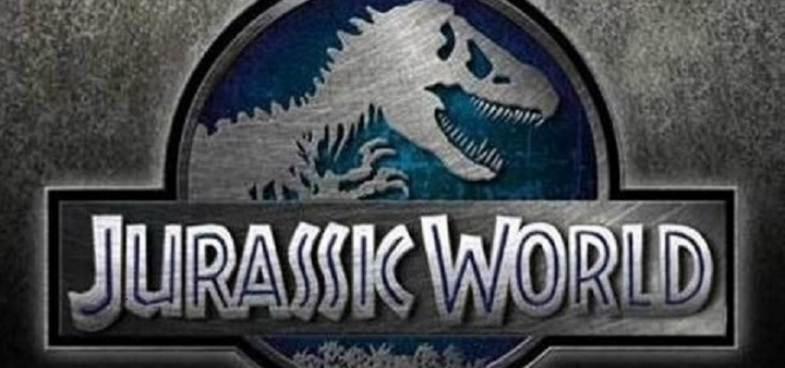 DB - fra fe JURASSIC WORLD (720x338)