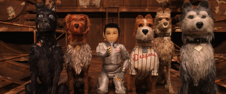 ZONE - ISLEOFDOGS (720x302)