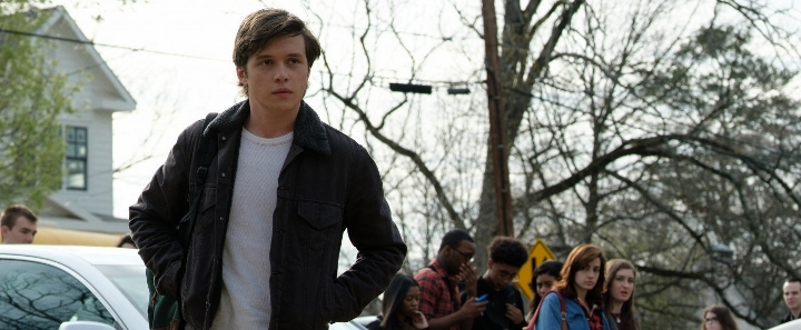 ZONE - LOVESIMON (720x297)
