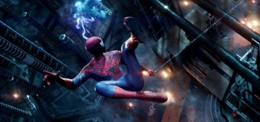 hr_The_Amazing_Spider-Man_2_21 (720x340)