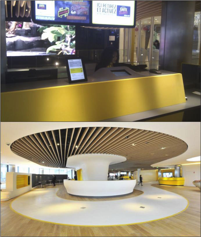 pathe-beaugrenelle-lobby2