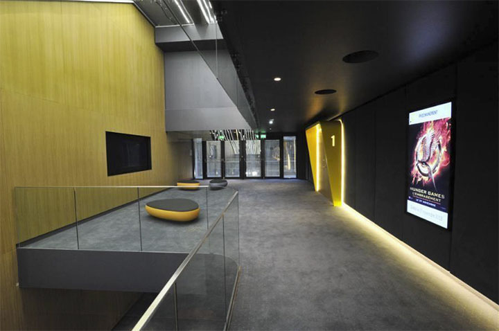 pathe-beaugrenelle-sal1-indgang
