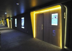 pathe-beaugrenelle-sal5-indgang