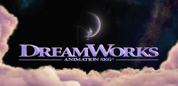 DB - DREAMWORKS I (720x350)