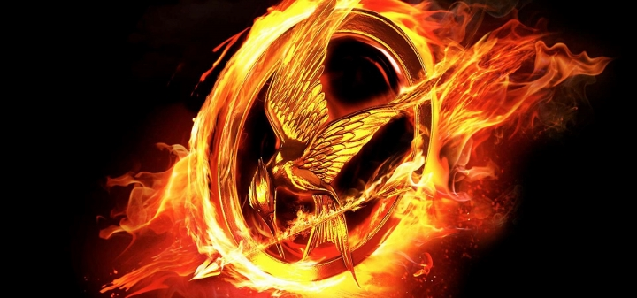 db - The-Hunger-Games (720x337)