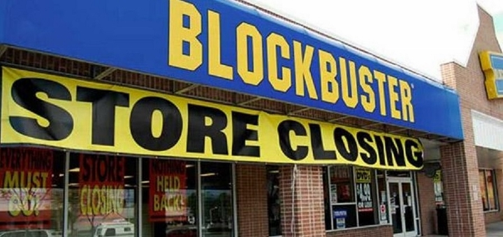 db - blockbuster_1250 (720x339)