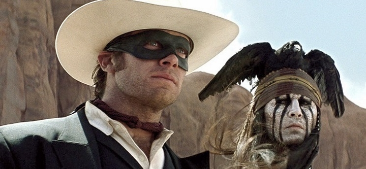 DB - A the_lone_ranger (720x333)