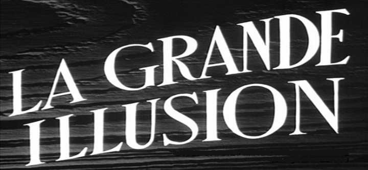 DB - LA GRANDE ILLUSION (720x334)