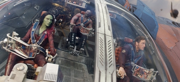DB - A GUARDIANS OF THE GALAXY (720x328)