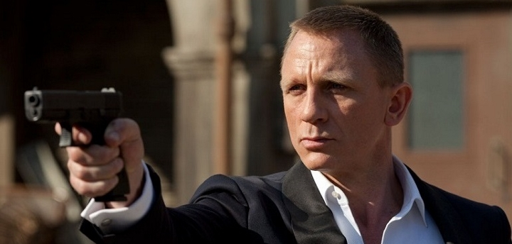db - black JAMES BOND (720x344)
