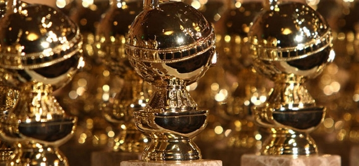 DB - BLACK216995-Golden+Globes+statues (720x334)