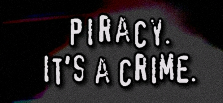 DB - A PIRACY (720x333)