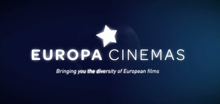 DB - EUROPA CINEMAS (720x342)