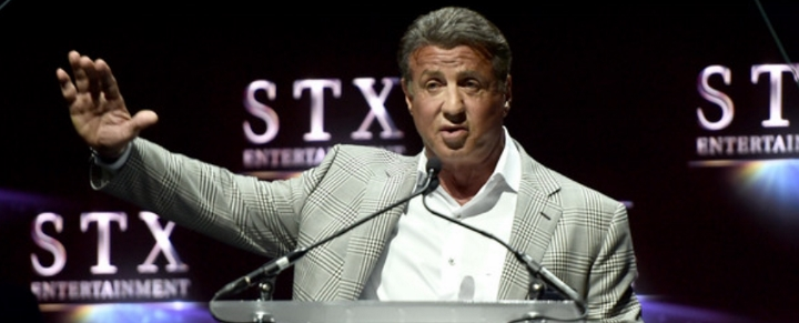 CINEMACON - STALLONE (720x291)