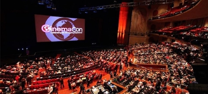 DB - ABLACKcinemacon - logo (720x328)