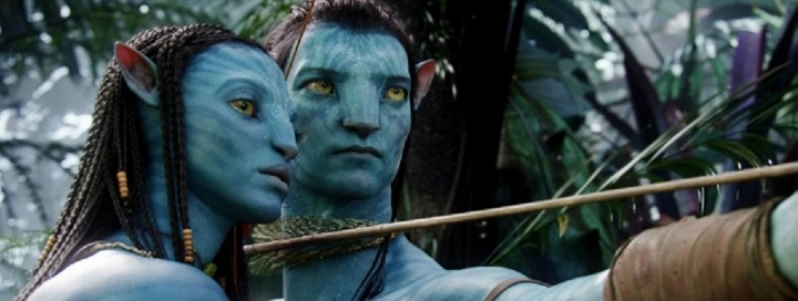cinemacon - avatar (720x272)