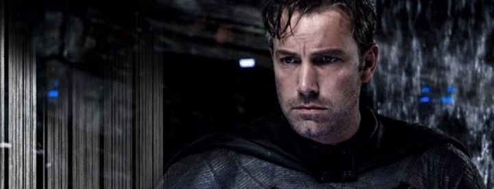 cinemacon - ben affleck (720x275)