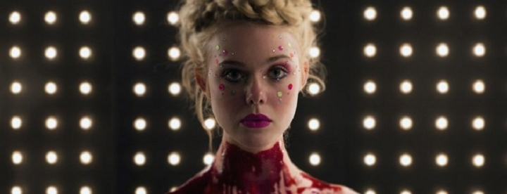 cinemacon - the neon demon (720x276)