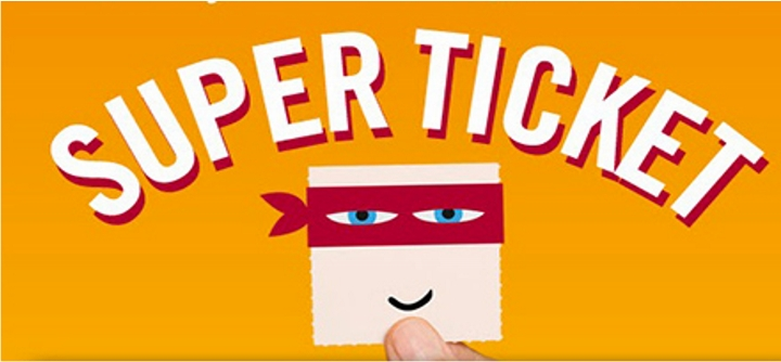 db - superticket 2 (720x334)