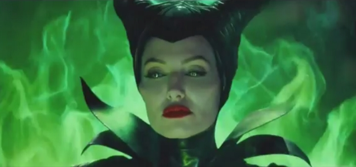 DB- FOTO - MALEFICENT (720x338)