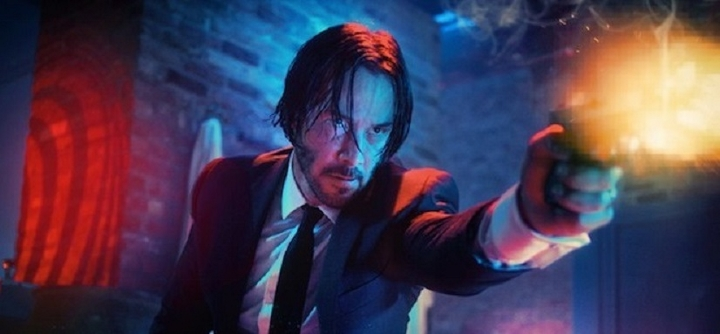 DB - BLACKJOHN WICK (720x334)